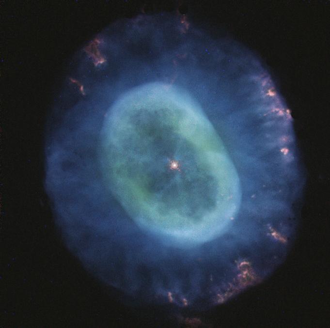 NGC7662-2012-07-24-HLA-681.jpg